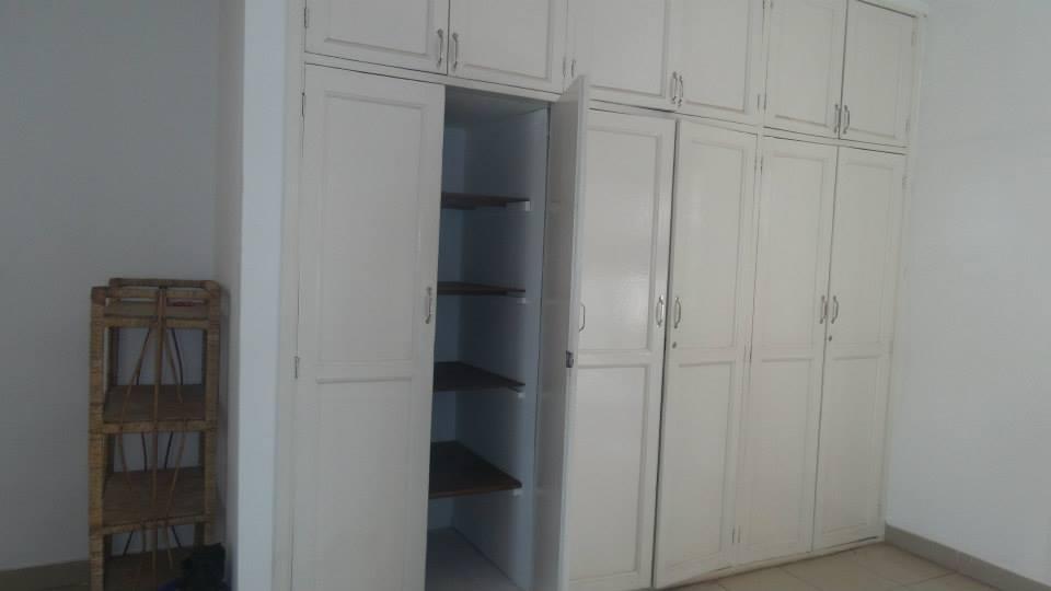 elective ghana hostel accommodation 19
