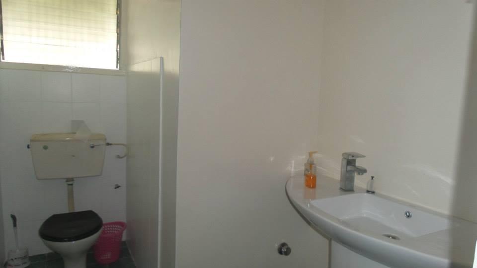 elective ghana hostel accommodation 2